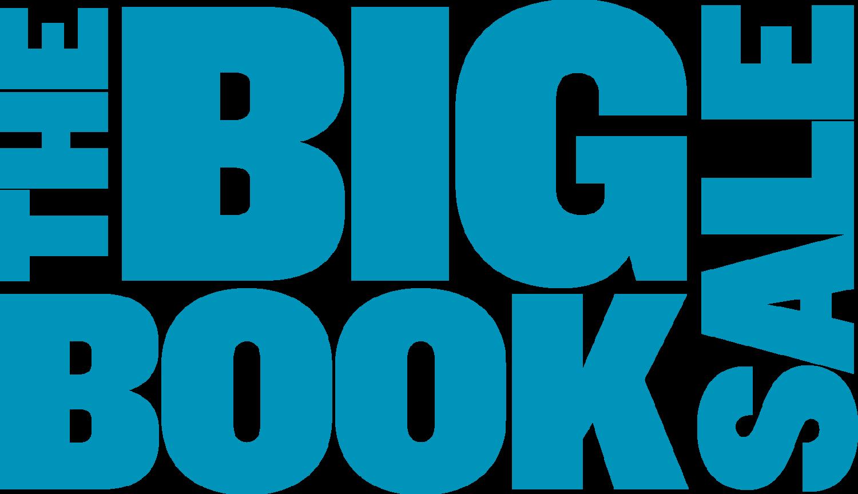 بهترین روش پرفروش کردن کتاب