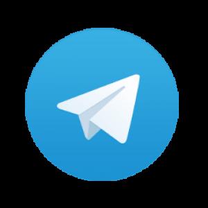 تلگرام یک ناشر