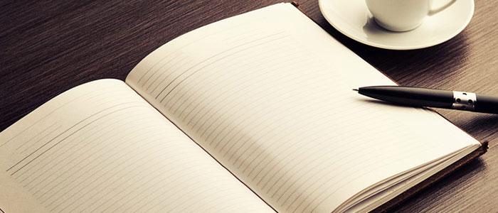 برای چه کسی کتاب بنویسیم؟