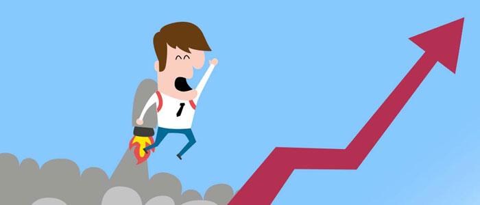 نوشتن کتاب، عاملی برای رشد نگرش شما