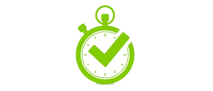 چه زمانی برای نوشتن بهترین زمان است؟