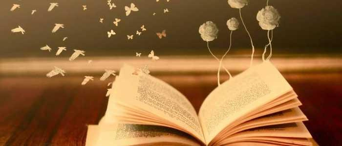 چگونه کتابمان را جذابتر کنیم