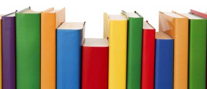 ارزشافزوده برای فروش و بازاریابی کتاب