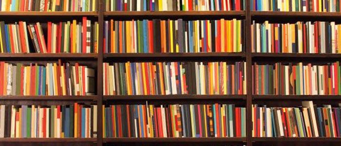تغییر مراکز پخش کتاب برای فروش بیشتر